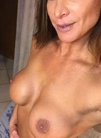 That paddock girl nude