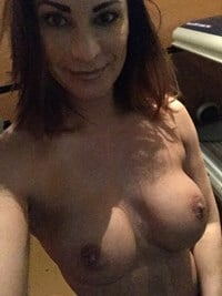 Wife and son sex