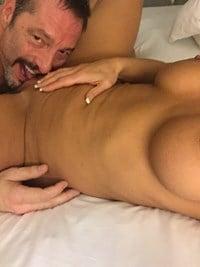 Victoria sex tape