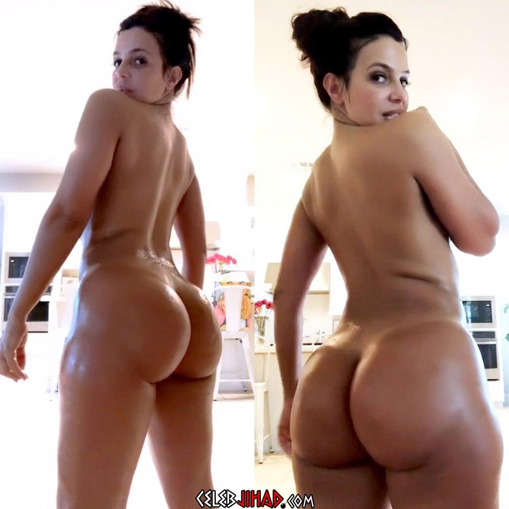 Vida Guerra Nude Videos Leaked