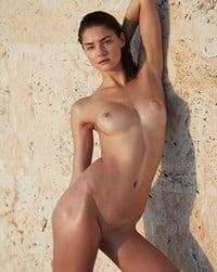 Vika levina nude