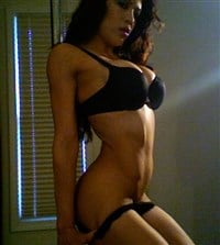 Tamil bedroom sex actress