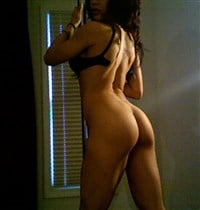 Wwe melina nude opinion you
