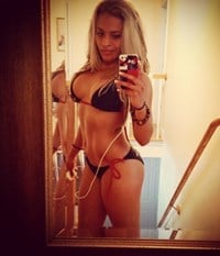 Denise richards nude sexxxy