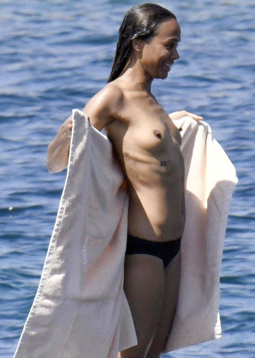 zoe-saldana, nude-celebs