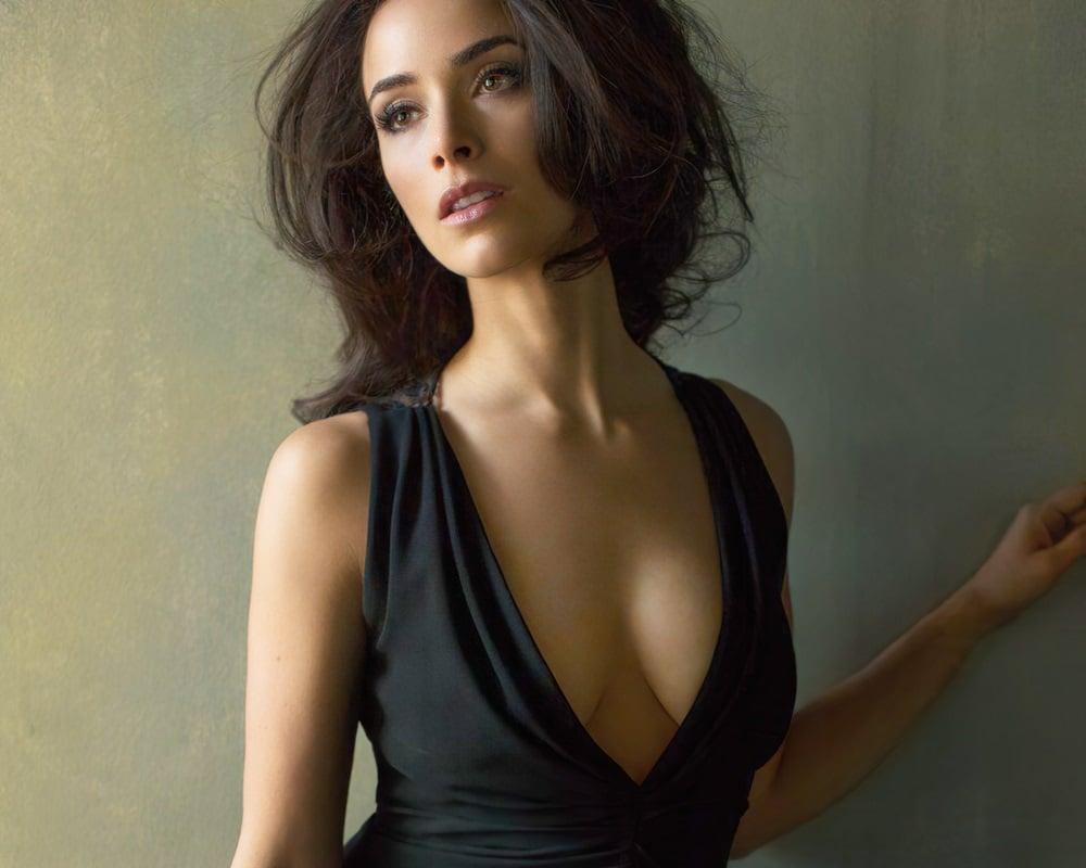 Top 12 Nude Celebrity Masturbation Videos