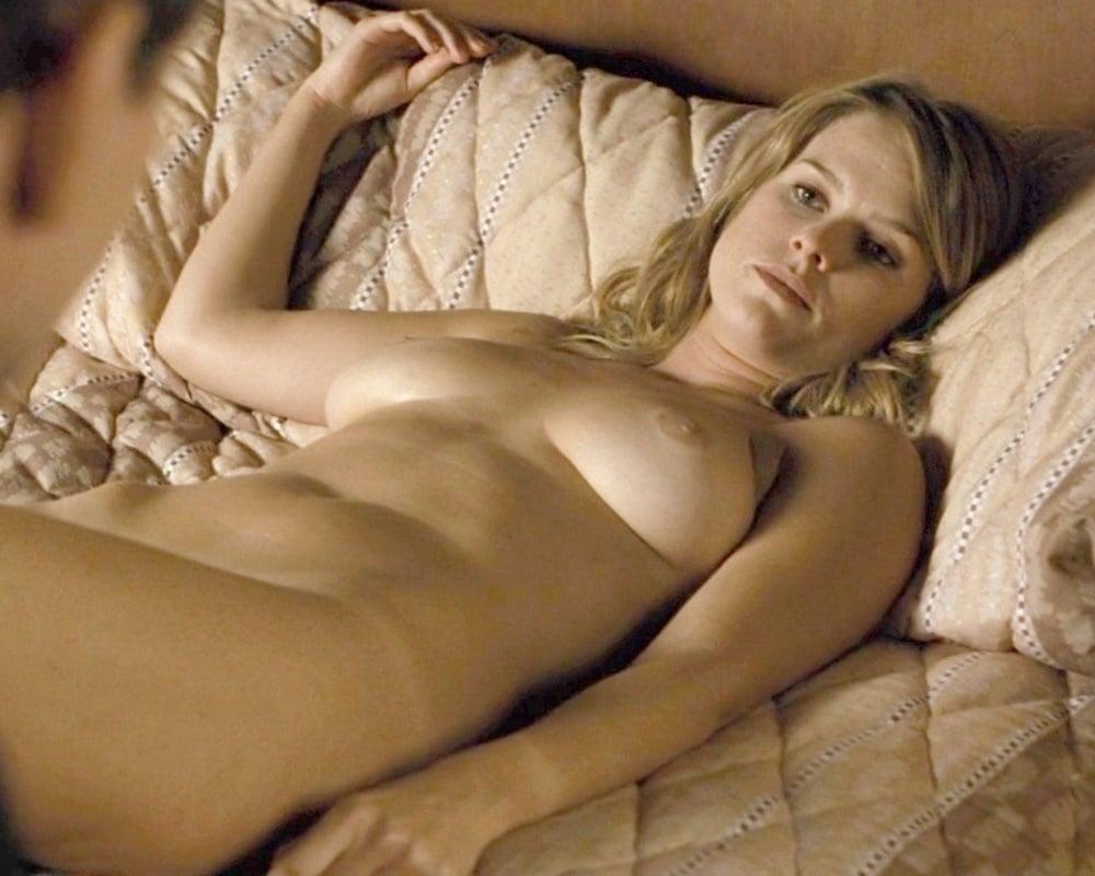 Sexy chubby porn pics