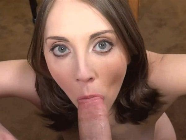 New granny porn clips
