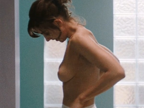 Alison brie nude charming