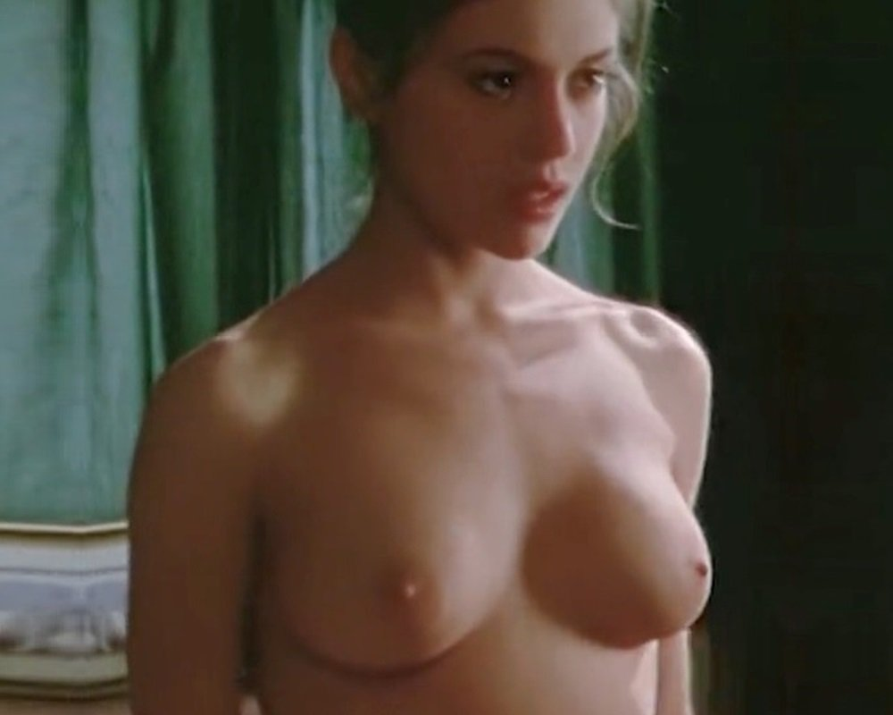 100 Photos of Alyssa Milano Porn Video