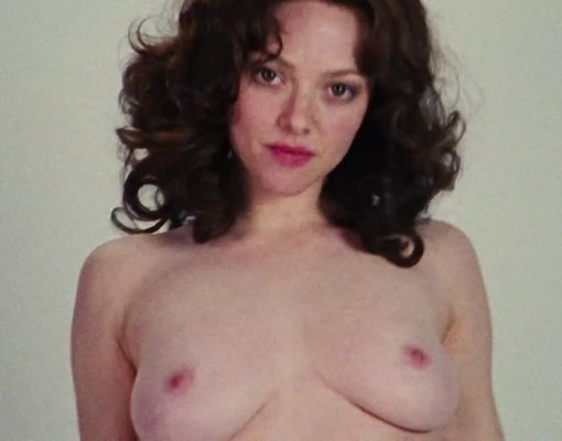 Attractive gal tiffany fox will blow your mind 3