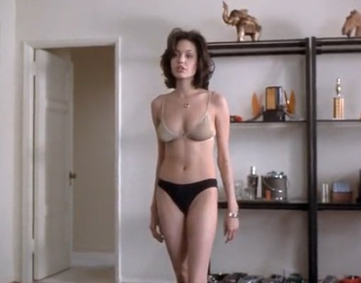 Consider, angelina jolie hot movie naked image are similar