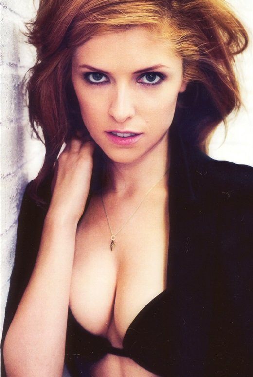 anna kendrick sex video World is a 2010 action comedy film co-written, produced and  directed by  Sex Bob-omb frontman; Johnny Simmons as