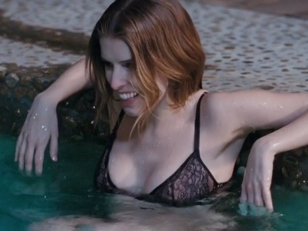 anna-kendrick-nude-naked-topless-sex-beach-nude-pussy