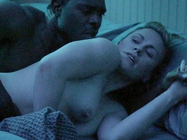 Black fat naked porn sex