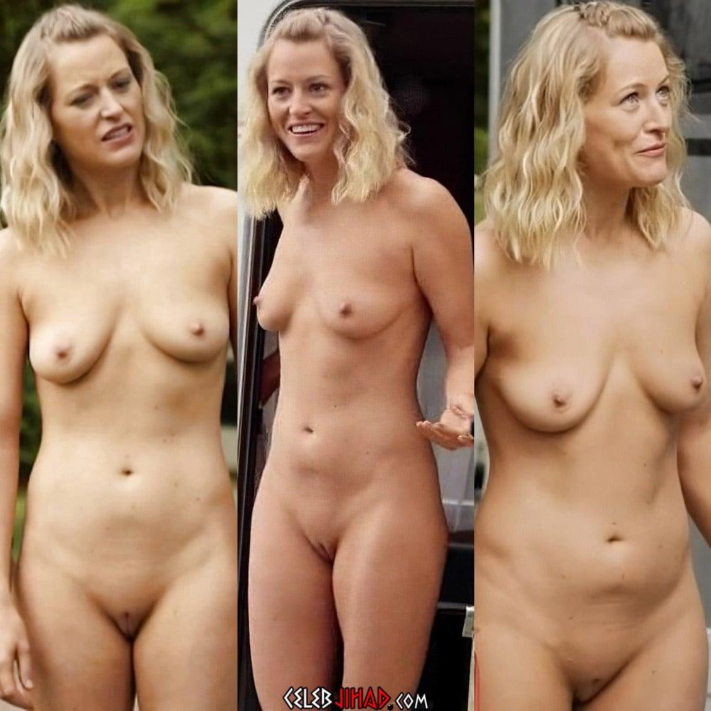 Naked pic of natalya neidhart