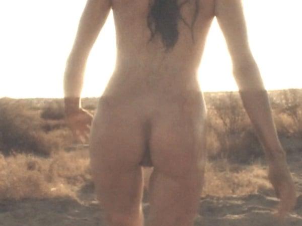 Sophie Turner Interracial Anal Sex Tape