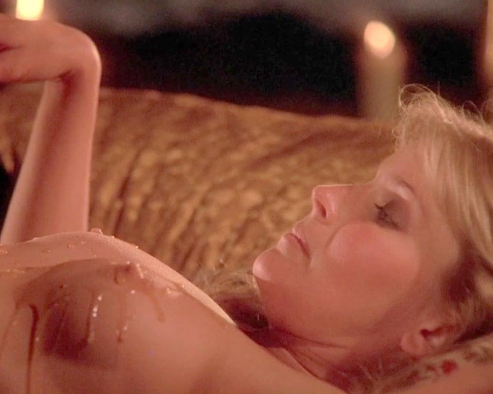 Hot british tits