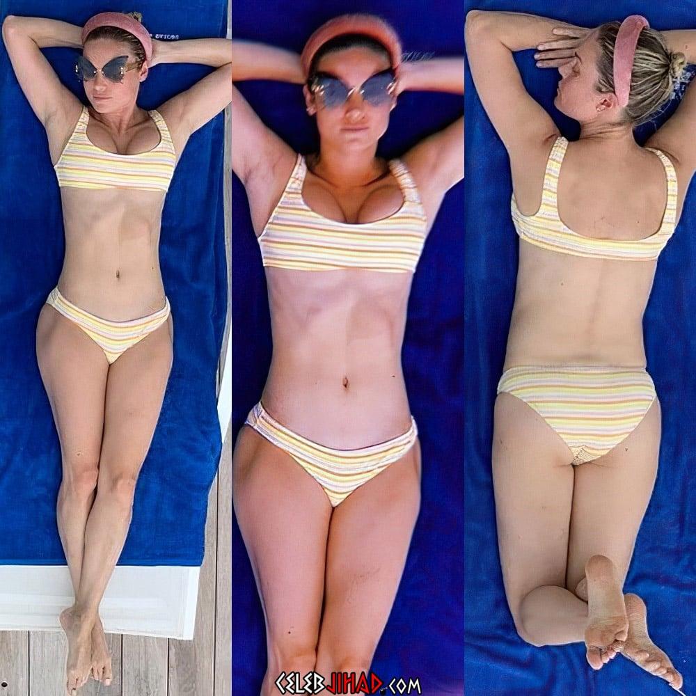 brie_larson_bikini_tits_ass.jpg