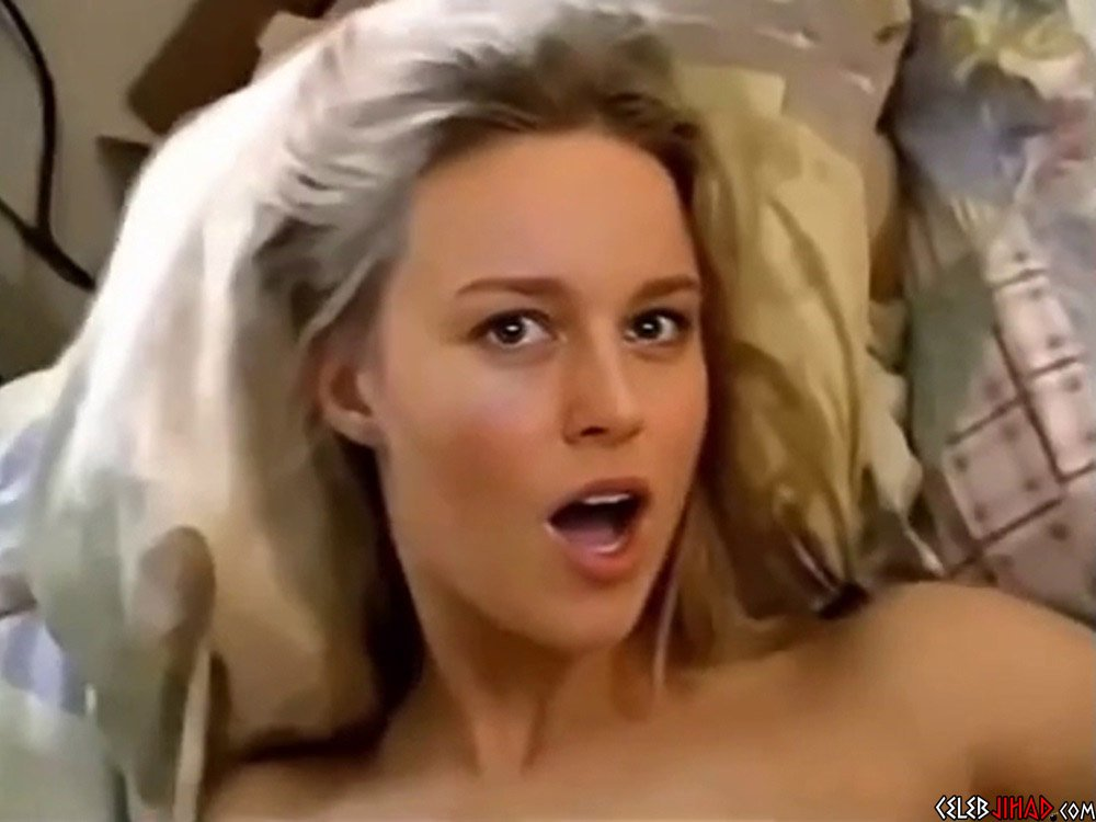 Joey King Graphic Nude Sex Scene
