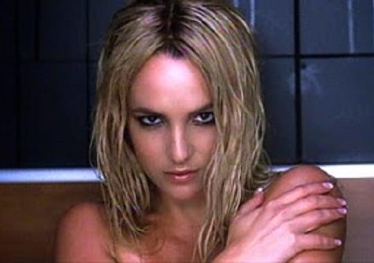 Britney spears vagina uncensored Lola