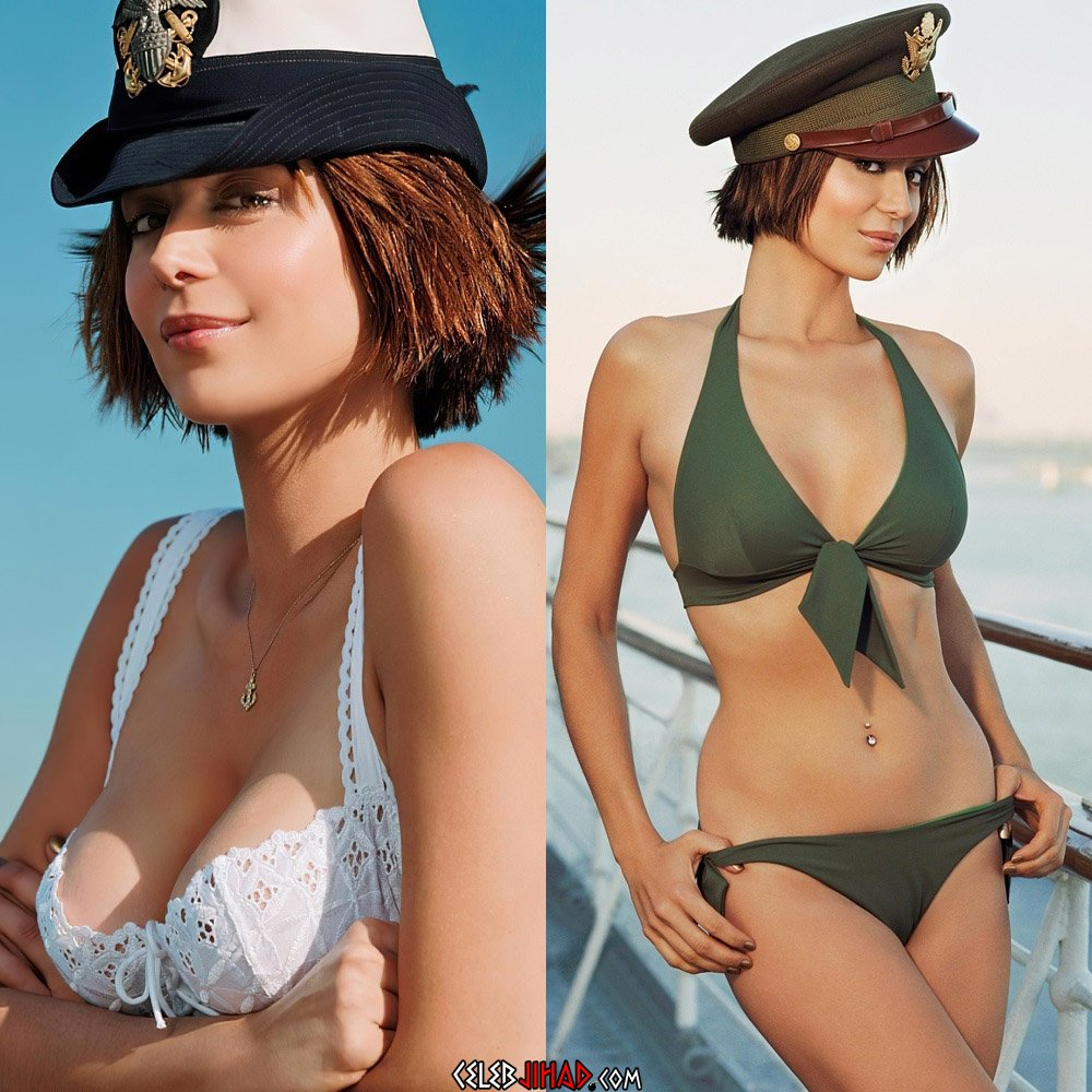 Catherine Bell Nude Scenes Compilation Remastered And Enhanced