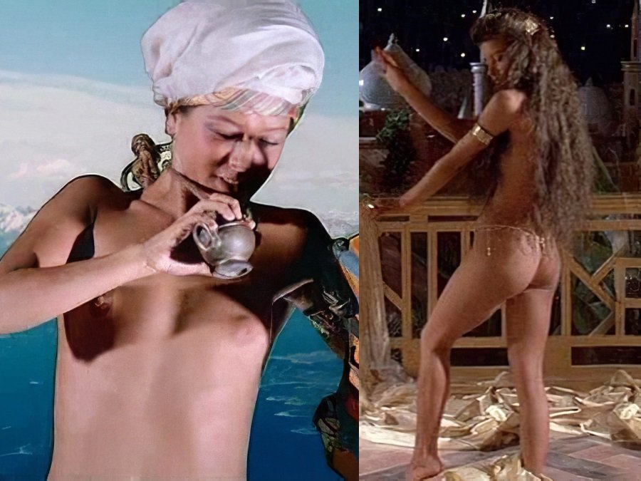 jessica-chastain, celeb-videos