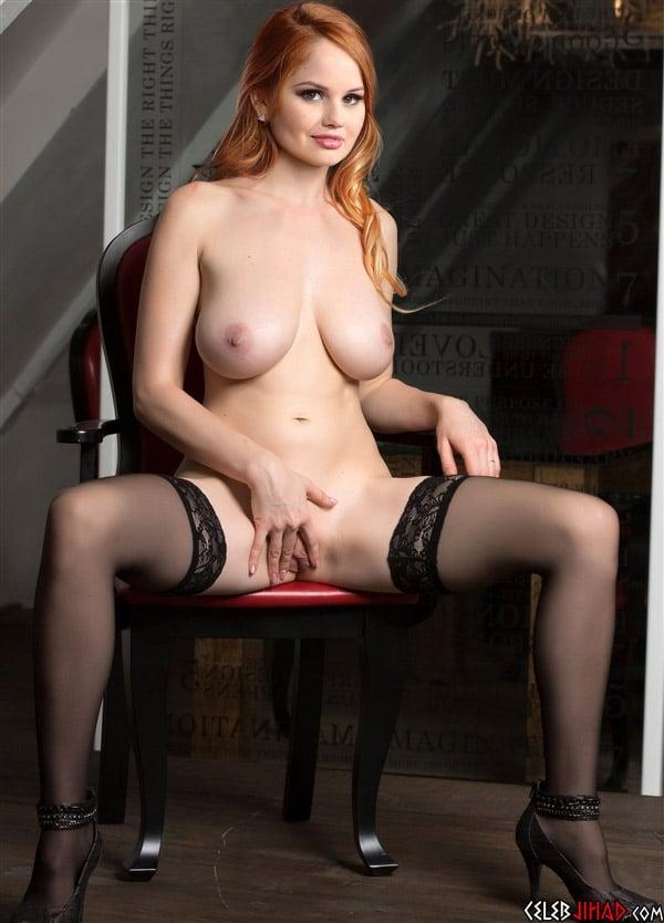Blck porn star