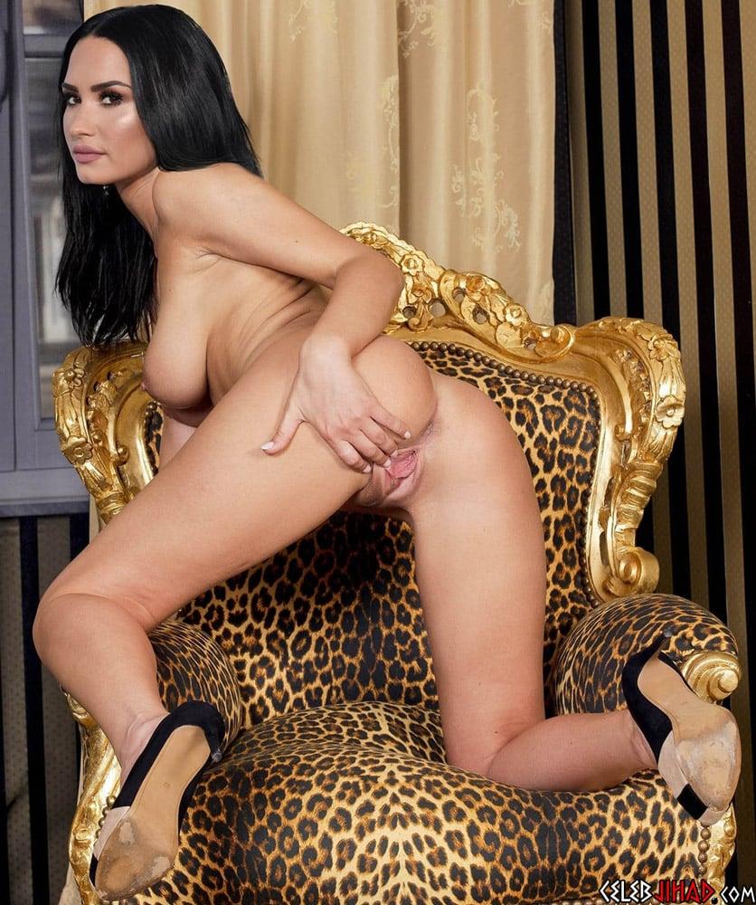 Mischa barton naked pics