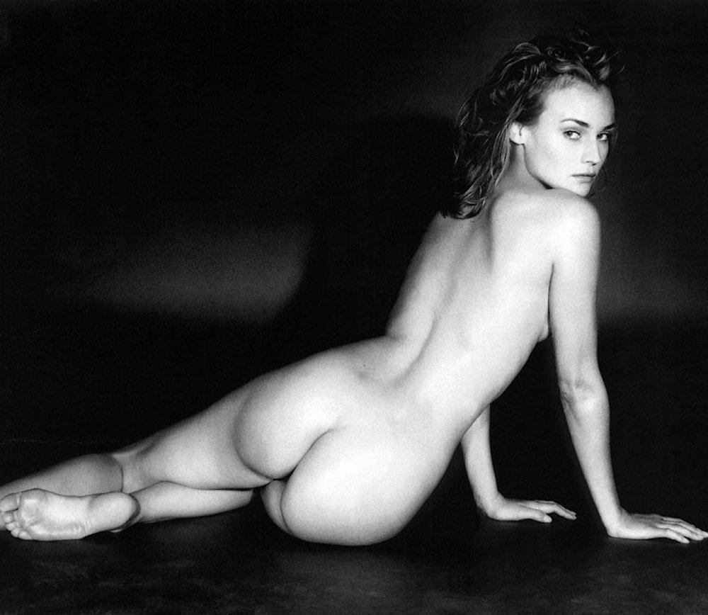 Nude Diane Kruger naked (56 foto and video), Ass, Paparazzi, Boobs, underwear 2006