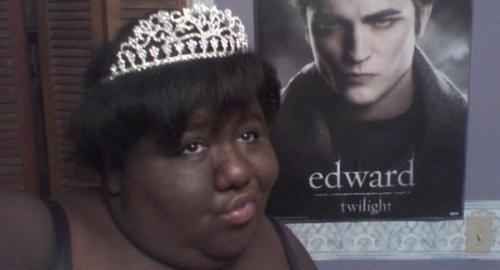Edward fan