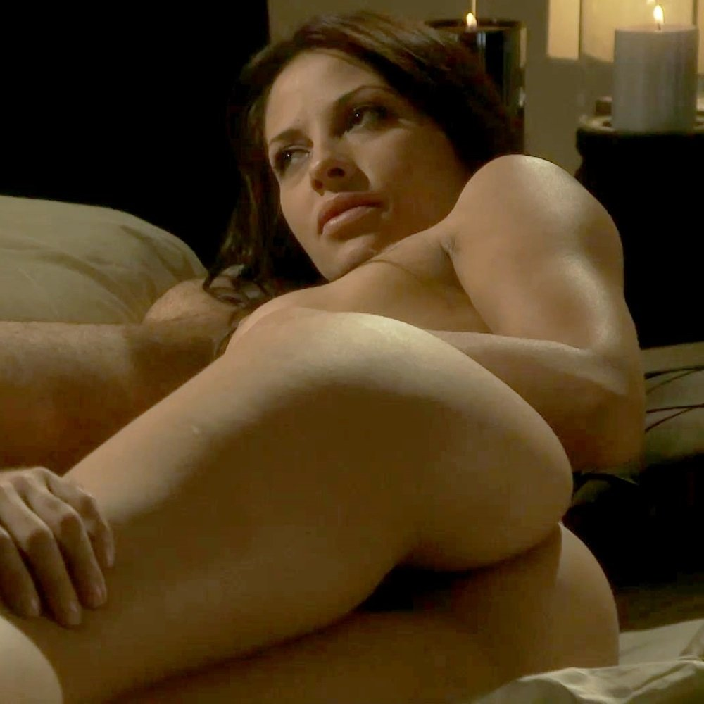 Hot women tits and ass