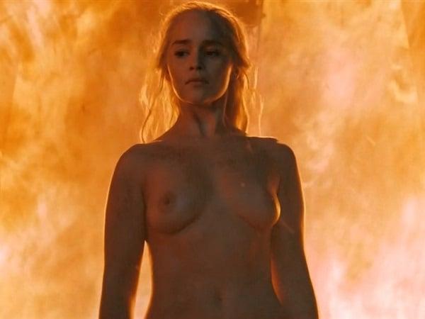 Sarah sweeney nude