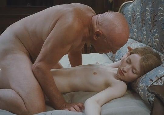 svenska porrtjejer sex film grattis