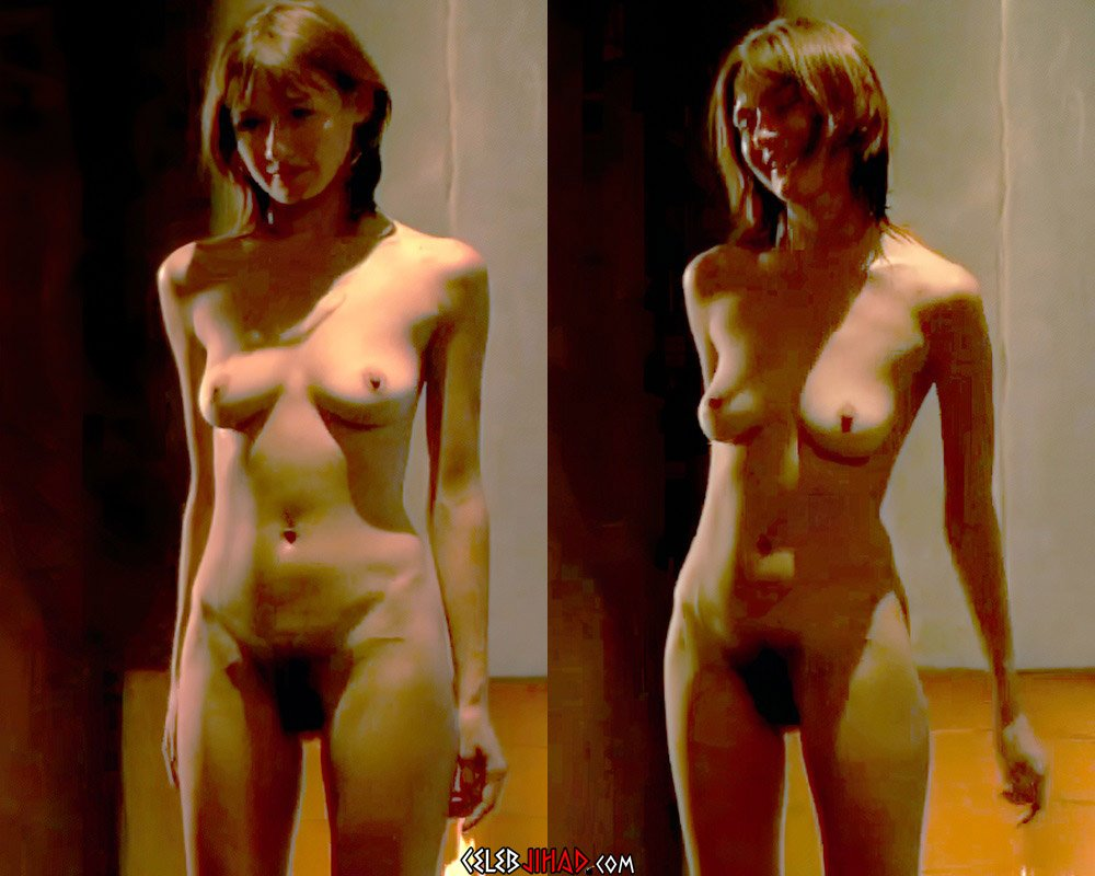 Swimwear Emily Mortimer Nude Pic Pictures