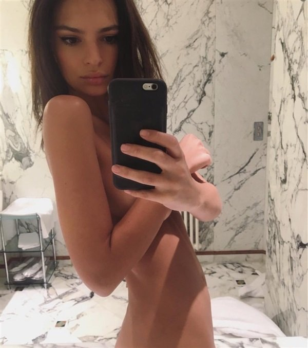 nude+posts