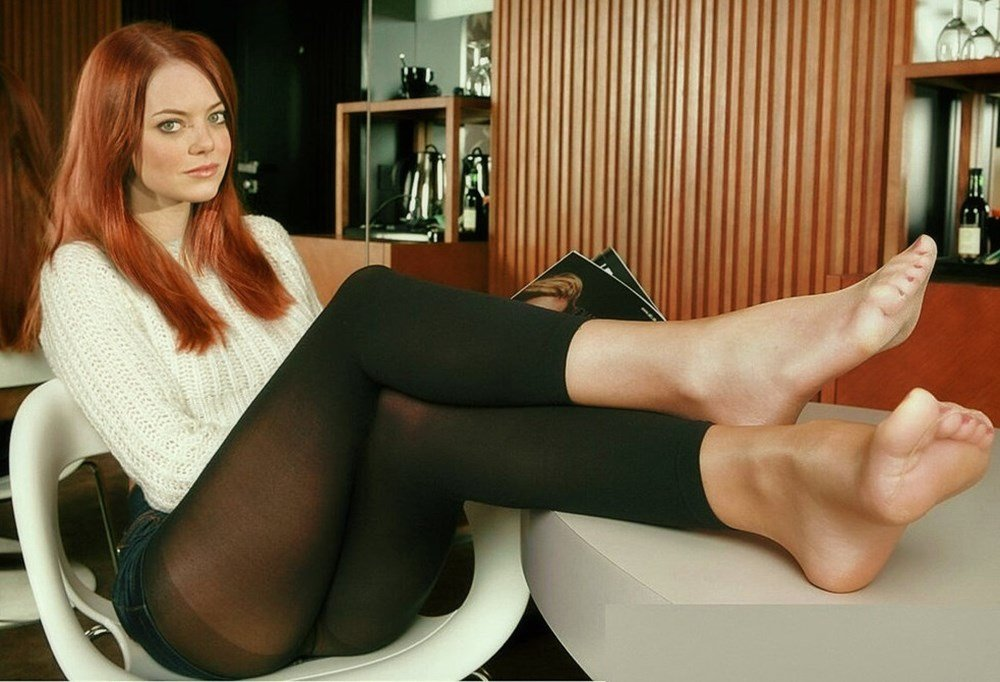 Sex hot lesbian video