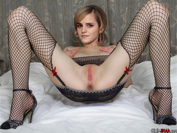 Remarkable, Imagenes nude de emma watson en harry potter fakes