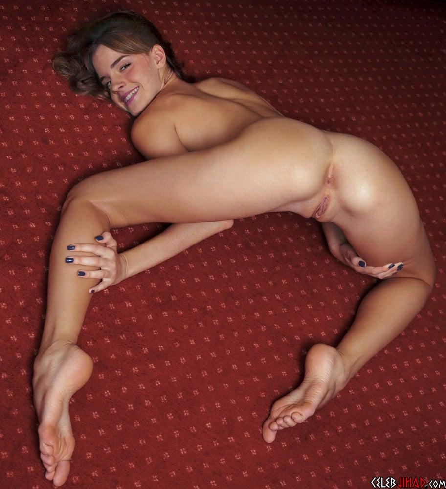 Nude pics of nayanatara