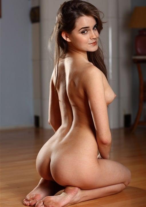 emma watson porno