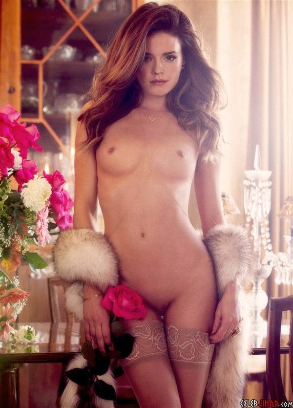 Free Classy Nude 48