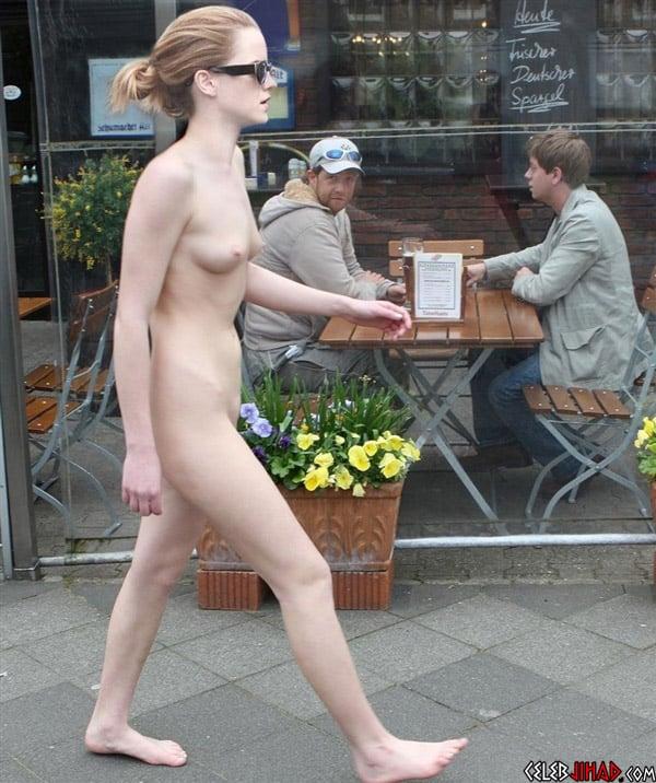 emma watson actually fucking nude sexy