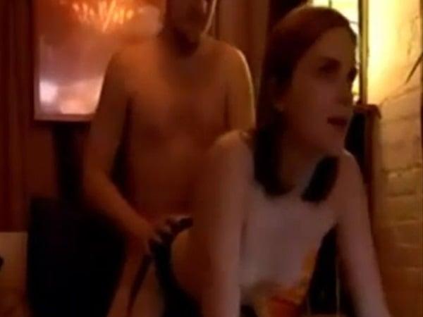 Zaston Sex 23
