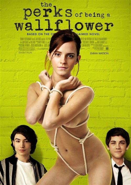Emma Watson nude unrated