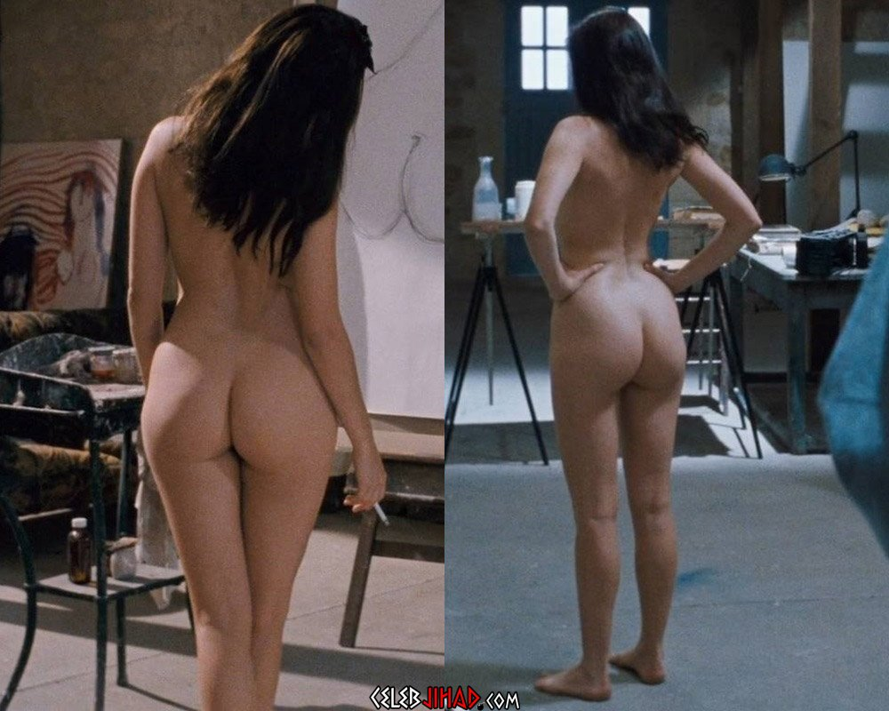 Emmanuelle chriqui nuda fake domination porn pics