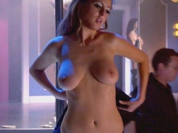 Eva amurri naked