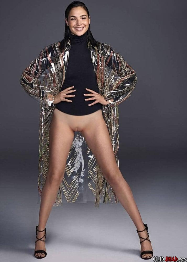 nude-celebs, anna-akana