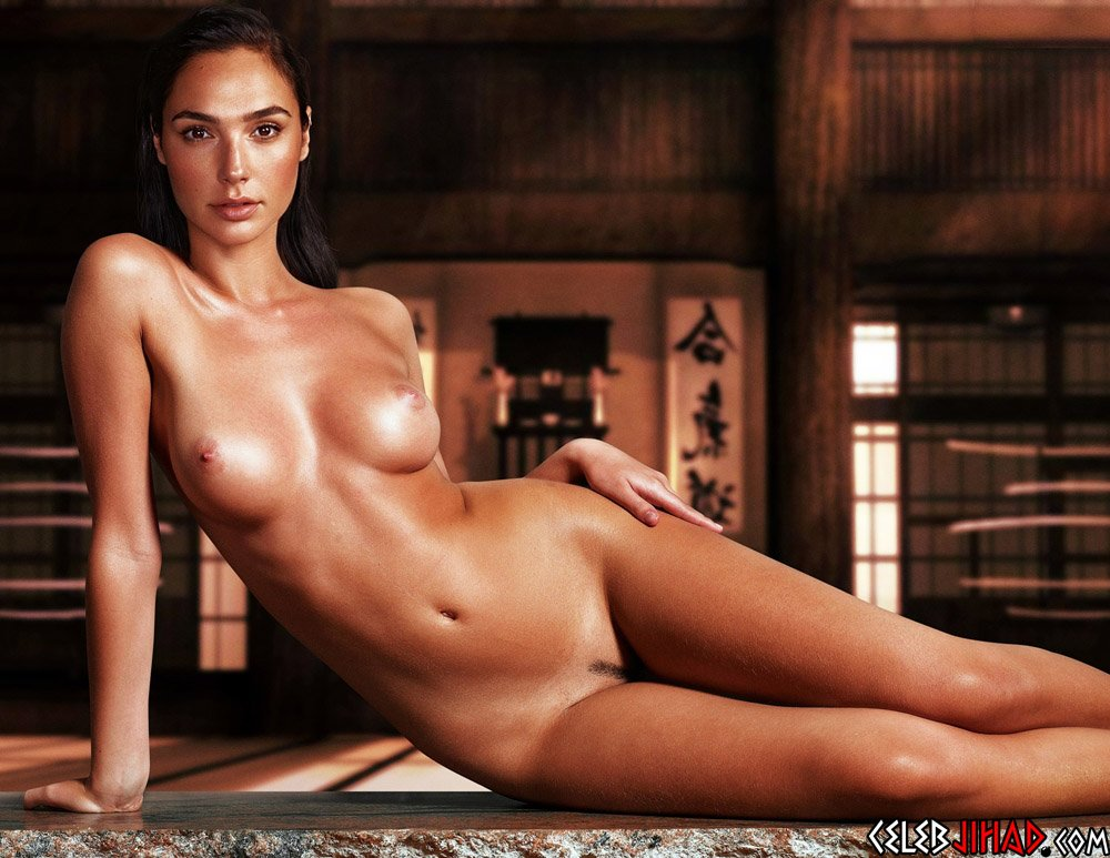 nude beach tumblr sex