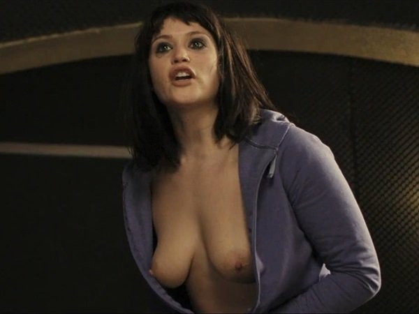 gemma-arterton-sex-scene-video-lick-my-pie-ext-wav