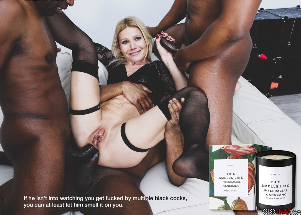 Gwyneth Paltrow Sex Tape Video